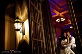nancy-jason-001-wadsworth-estates-middletown-ct-wedding-photographer-joshua-dwain-photography--1024x681