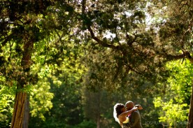 nancy-jason-005-wadsworth-estates-middletown-ct-wedding-photographer-joshua-dwain-photography--1024x681