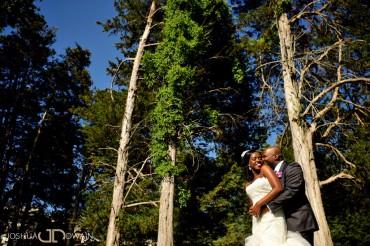 nancy-jason-006-wadsworth-estates-middletown-ct-wedding-photographer-joshua-dwain-photography--1024x681