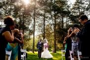 nancy-jason-007-wadsworth-estates-middletown-ct-wedding-photographer-joshua-dwain-photography--1024x681
