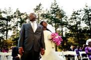 nancy-jason-009-wadsworth-estates-middletown-ct-wedding-photographer-joshua-dwain-photography--1024x681