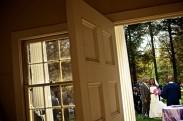 nancy-jason-010-wadsworth-estates-middletown-ct-wedding-photographer-joshua-dwain-photography--1024x681