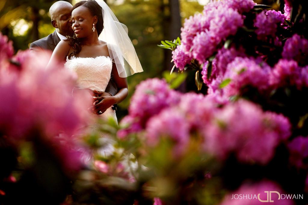 Featured Wedding: Jason and Nancy6/1/13