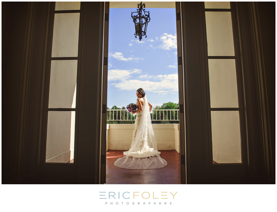 0003_Wadsworth-Mansion-Weddings_Eric-Foley-Photography_DJ