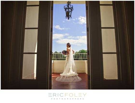 0003_Wadsworth-Mansion-Weddings_Eric-Foley-Photography_DJ
