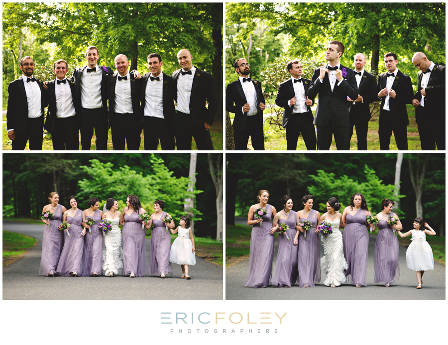 0010_Wadsworth-Mansion-Weddings_Eric-Foley-Photography_DJ