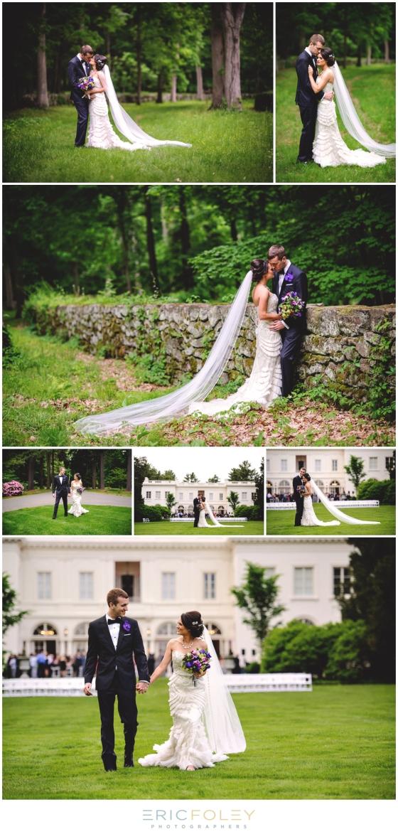 0011_Wadsworth-Mansion-Weddings_Eric-Foley-Photography_DJ