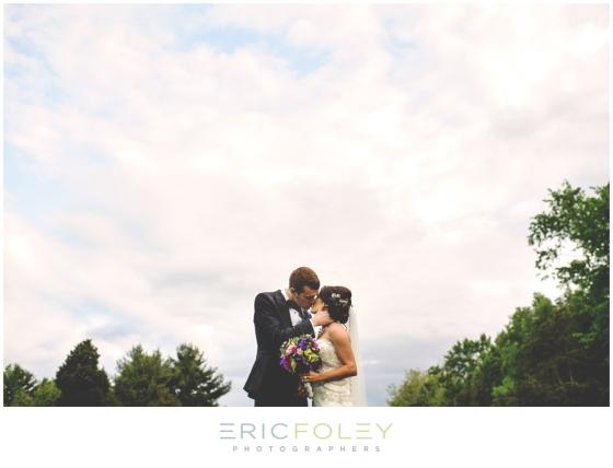 0012_Wadsworth-Mansion-Weddings_Eric-Foley-Photography_DJ