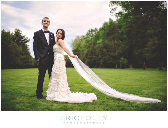 0014_Wadsworth-Mansion-Weddings_Eric-Foley-Photography_DJ
