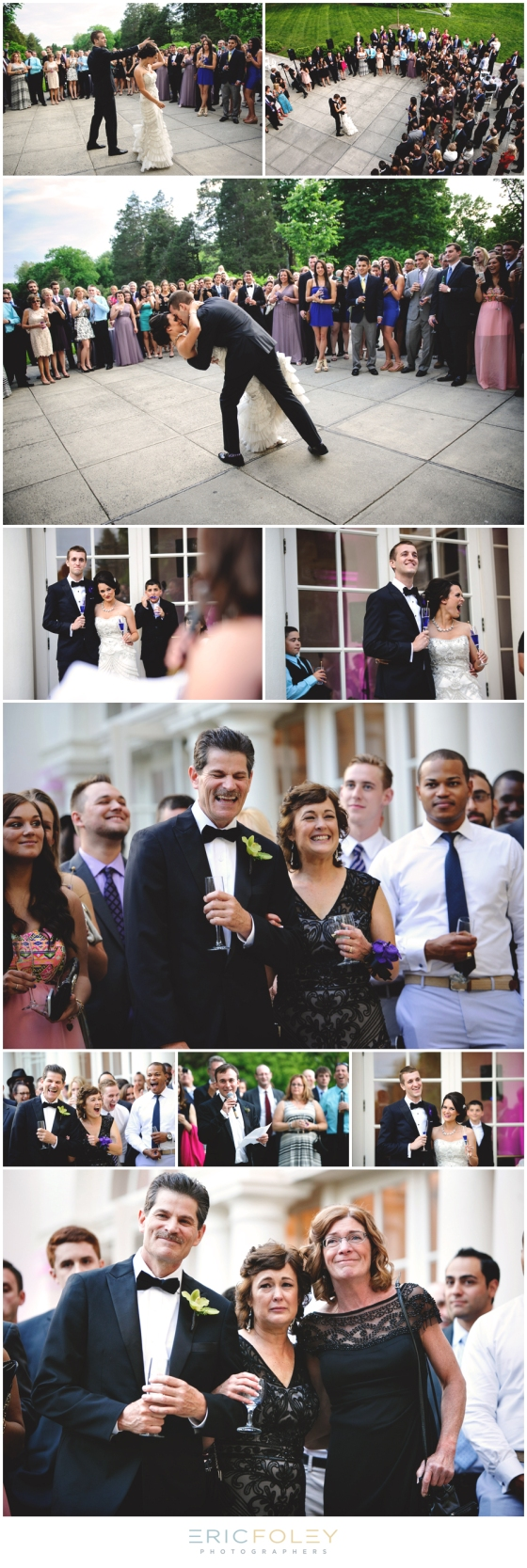 0015_Wadsworth-Mansion-Weddings_Eric-Foley-Photography_DJ