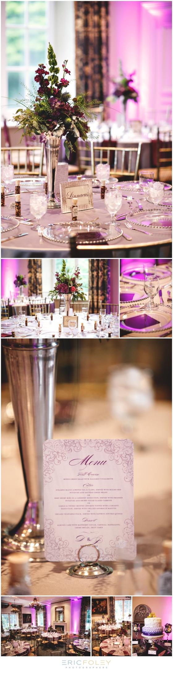 0016_Wadsworth-Mansion-Weddings_Eric-Foley-Photography_DJ