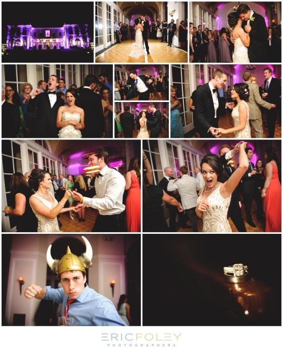 0017_Wadsworth-Mansion-Weddings_Eric-Foley-Photography_DJ
