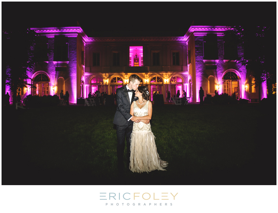 0018_Wadsworth-Mansion-Weddings_Eric-Foley-Photography_DJ