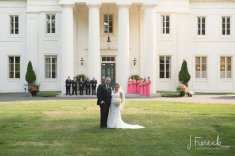 View More: http://jfiereck.pass.us/wedding083014