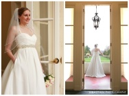 Sebastian_Photography_Wadsworth_Mansion_Middletown_CT_Wedding_Portraits_Spring07