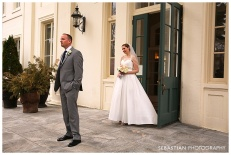 Sebastian_Photography_Wadsworth_Mansion_Middletown_CT_Wedding_Portraits_Spring11