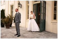 Sebastian_Photography_Wadsworth_Mansion_Middletown_CT_Wedding_Portraits_Spring11