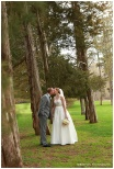 Sebastian_Photography_Wadsworth_Mansion_Middletown_CT_Wedding_Portraits_Spring16