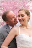 Sebastian_Photography_Wadsworth_Mansion_Middletown_CT_Wedding_Portraits_Spring18