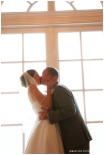 Sebastian_Photography_Wadsworth_Mansion_Middletown_CT_Wedding_Portraits_Spring30