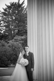 Wadsworth Mansion at Long Hill wedding, CT wedding photography